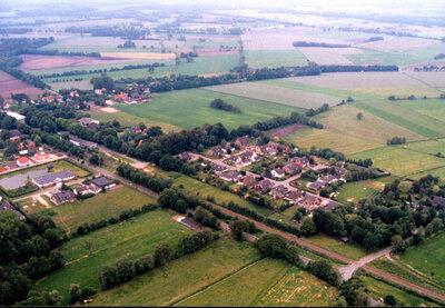 Mulmshorn